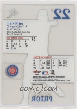 Mark-Prior.jpg?id=241987c1-5f54-4227-ba5f-d89f2812dbc8&size=original&side=back&.jpg