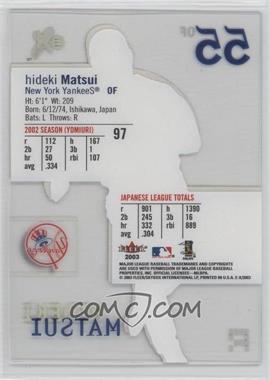 Hideki-Matsui.jpg?id=0d6f46b9-6890-4d69-aa4a-d500518fbdd9&size=original&side=back&.jpg