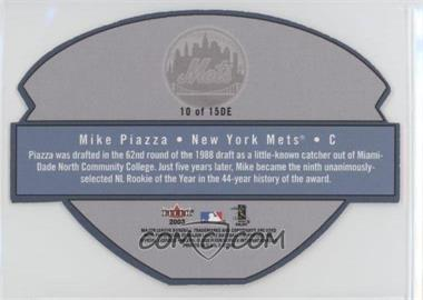 Mike-Piazza.jpg?id=b6b0ce66-7a44-4e00-9d6c-5486ee2f45fa&size=original&side=back&.jpg