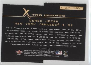 Derek-Jeter.jpg?id=50835b78-dbe0-4c37-aa45-a674e06d645e&size=original&side=back&.jpg