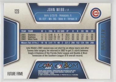 John-Webb.jpg?id=04207335-2dd4-4cda-bb1b-8c78e694c110&size=original&side=back&.jpg