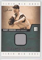 Randy Johnson #/250