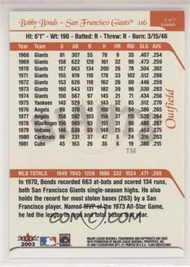 Bobby-Bonds.jpg?id=f463b845-5004-48d9-9efa-5ffdbd5620d8&size=original&side=back&.jpg