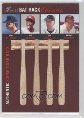 Don-Mattingly-Joe-Morgan-Cal-Ripken-Jr-Brooks-Robinson.jpg?id=c2d73801-acd8-466e-82b2-b657feabb081&size=original&side=front&.jpg