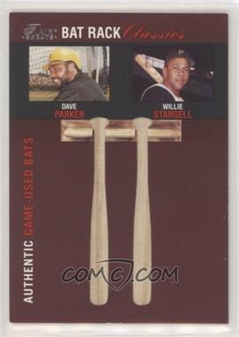 Willie-Stargell-Dave-Parker.jpg?id=b1966c0c-cd5f-4107-b43d-0b15593d6b88&size=original&side=front&.jpg