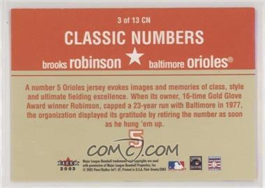 Brooks-Robinson.jpg?id=56d0e0f2-9c54-41d7-aa31-22d13ba691c0&size=original&side=back&.jpg