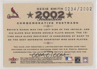 Ozzie-Smith.jpg?id=42962995-617d-414a-9808-021d261280b2&size=original&side=back&.jpg
