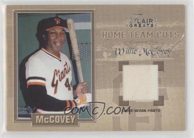 Willie-McCovey.jpg?id=4576a293-a214-43f0-ab03-f6c97a80b45f&size=original&side=front&.jpg