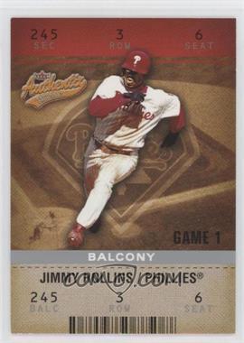 Jimmy-Rollins.jpg?id=ca981126-af9e-4f85-b3af-0e2ce9359cad&size=original&side=front&.jpg