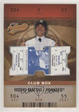 Hideki-Matsui.jpg?id=0b4f8ddc-288d-4a71-817e-2140fc295333&size=original&side=front&.jpg
