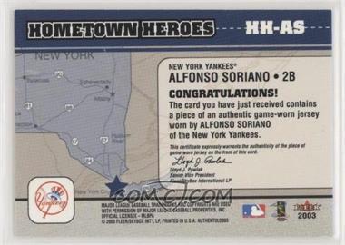 Alfonso-Soriano.jpg?id=0f894b39-f9d8-47cb-a4d1-78cc026907ef&size=original&side=back&.jpg