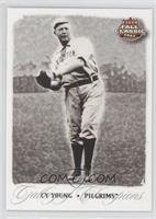 Cy Young