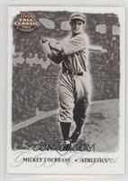 Mickey Cochrane (Philadelphia Athletcis)