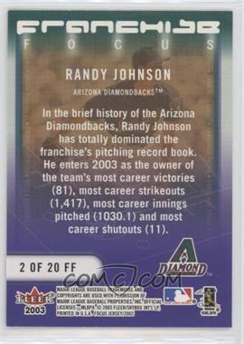 Randy-Johnson.jpg?id=650a7a48-59f9-460d-9e8f-a4c1661984b2&size=original&side=back&.jpg