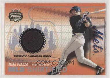 Mike-Piazza.jpg?id=8ee56a37-f856-4741-abdc-327a854ae99e&size=original&side=front&.jpg
