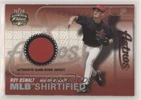 Roy Oswalt [EX to NM]