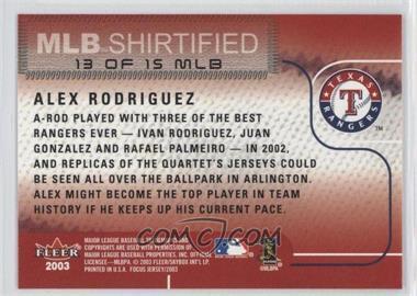 Alex-Rodriguez.jpg?id=e5621a8f-c01b-4c03-83f8-19c2348efcf8&size=original&side=back&.jpg