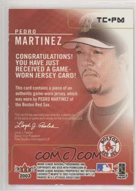 Pedro-Martinez.jpg?id=70d9fe07-1d6b-430f-b3f2-c4681f19c3e9&size=original&side=back&.jpg