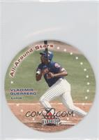 All-Around Stars - Vladimir Guerrero