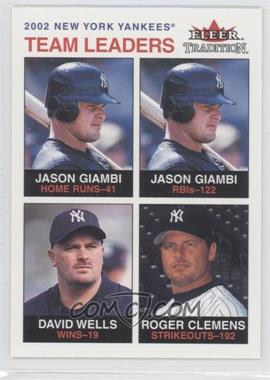 New-York-Yankees-Team-Jason-Giambi-David-Wells-Roger-Clemens.jpg?id=11561df9-1c3f-4b80-ace3-9cf0f9bc2139&size=original&side=front&.jpg