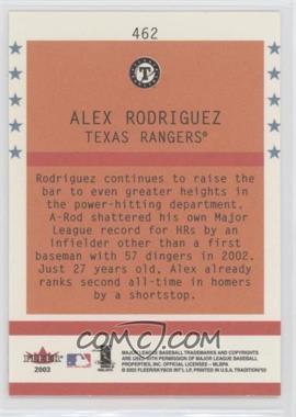 Alex-Rodriguez.jpg?id=c4dc13df-78a0-446c-b3cd-8eea23b2b9bb&size=original&side=back&.jpg