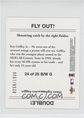 Ken-Griffey-Jr.jpg?id=7a5359c2-d85b-4620-be2d-94227231b3cd&size=original&side=back&.jpg