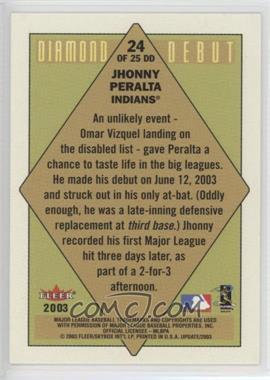 Jhonny-Peralta.jpg?id=2540794b-5e10-455f-a55f-9f6186727545&size=original&side=back&.jpg