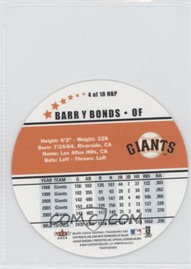 Barry-Bonds.jpg?id=d7197895-fa97-4b8a-8044-12225a3f9f52&size=original&side=back&.jpg