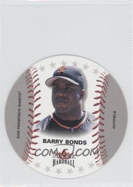 Barry-Bonds.jpg?id=d7197895-fa97-4b8a-8044-12225a3f9f52&size=original&side=front&.jpg
