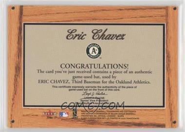Eric-Chavez.jpg?id=2e0d9de7-5621-4237-a5a9-885760e6cdf5&size=original&side=back&.jpg