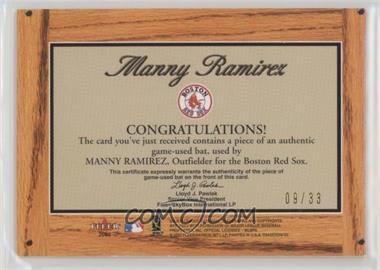 Manny-Ramirez.jpg?id=eb9ae81e-237e-4622-a492-0c6c4c4f728d&size=original&side=back&.jpg
