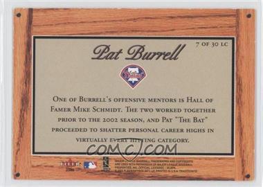 Pat-Burrell.jpg?id=8ebf5bbc-6cf6-4abd-a613-204709c7fc58&size=original&side=back&.jpg