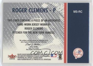 Roger-Clemens.jpg?id=2102ff47-ec74-4475-8b0c-2ae29953fd7d&size=original&side=back&.jpg