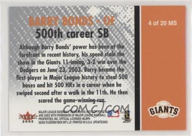 Barry-Bonds.jpg?id=9406caef-e919-425a-b4a7-c7fccd3b5cb5&size=original&side=back&.jpg