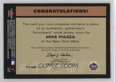 Mike-Piazza.jpg?id=d3c86007-dd46-4501-8f7f-b114bece82a6&size=original&side=back&.jpg