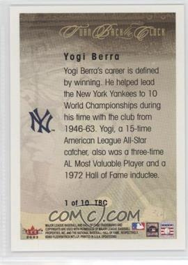 Yogi-Berra.jpg?id=e6baaacf-5b7a-4184-8718-e1479892fcfc&size=original&side=back&.jpg