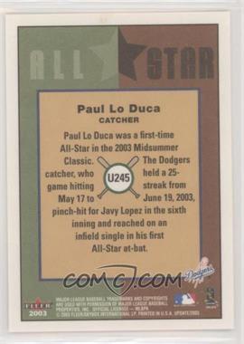 Paul-Lo-Duca.jpg?id=da1f5385-f27a-47eb-a9c6-0a1093cfdc9b&size=original&side=back&.jpg