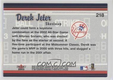 Derek-Jeter.jpg?id=6a2e6cb8-5bdc-4c13-a876-46c5e3328511&size=original&side=back&.jpg