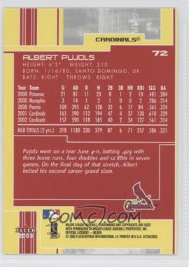 Albert-Pujols.jpg?id=b4df5c05-03bb-4484-a92d-0cd330d10c48&size=original&side=back&.jpg
