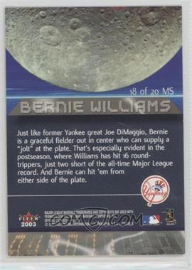 Bernie-Williams.jpg?id=28f60865-602c-4a6a-bb00-25854c566e2c&size=original&side=back&.jpg