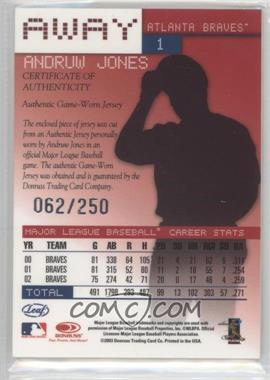 Andruw-Jones.jpg?id=57046f56-2e6e-4b83-bd7e-a479ed85fc2c&size=original&side=back&.jpg