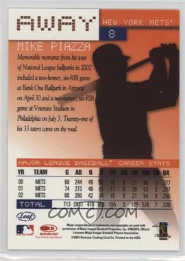 Mike-Piazza.jpg?id=2f80b1d1-c14a-42fb-9db0-25301f846066&size=original&side=back&.jpg