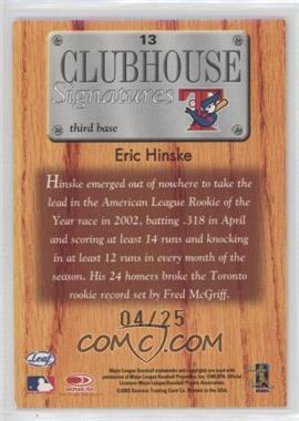 Eric-Hinske.jpg?id=bf0f85b6-09bc-4bcd-bb0b-6f9eaaf45d79&size=original&side=back&.jpg