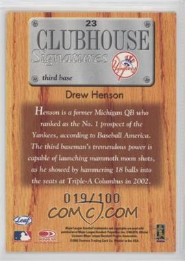 Drew-Henson.jpg?id=0e1dd024-8ca2-40c9-8877-dd75cf3108d4&size=original&side=back&.jpg