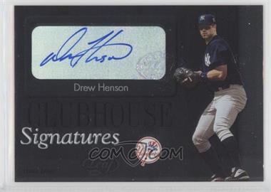 Drew-Henson.jpg?id=0e1dd024-8ca2-40c9-8877-dd75cf3108d4&size=original&side=front&.jpg