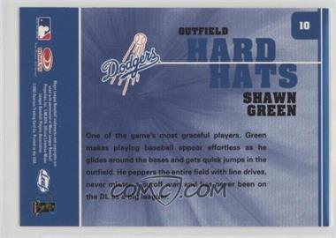 Shawn-Green.jpg?id=ff5bae26-5de8-4aae-843a-0fede351f74b&size=original&side=back&.jpg