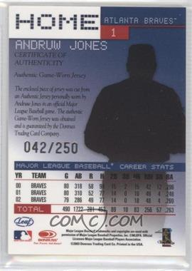 Andruw-Jones.jpg?id=3970c550-9e69-4980-9836-89eb9cfa3aaa&size=original&side=back&.jpg
