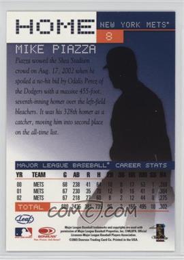 Mike-Piazza.jpg?id=98089a56-8743-428c-ac07-77866841a435&size=original&side=back&.jpg