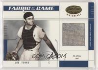 Joe Torre (Base) #/50