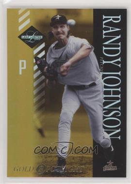 Randy-Johnson.jpg?id=c3cc6451-4726-44f9-a9c2-0d79d5ee8c0a&size=original&side=front&.jpg